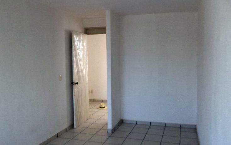 Foto de casa en venta en, olimpo, salamanca, guanajuato, 1300867 no 18