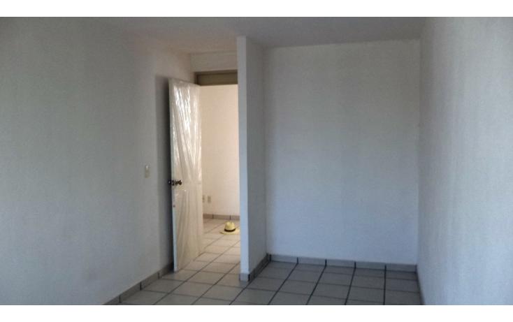 Foto de casa en venta en  , olimpo, salamanca, guanajuato, 1300867 No. 18