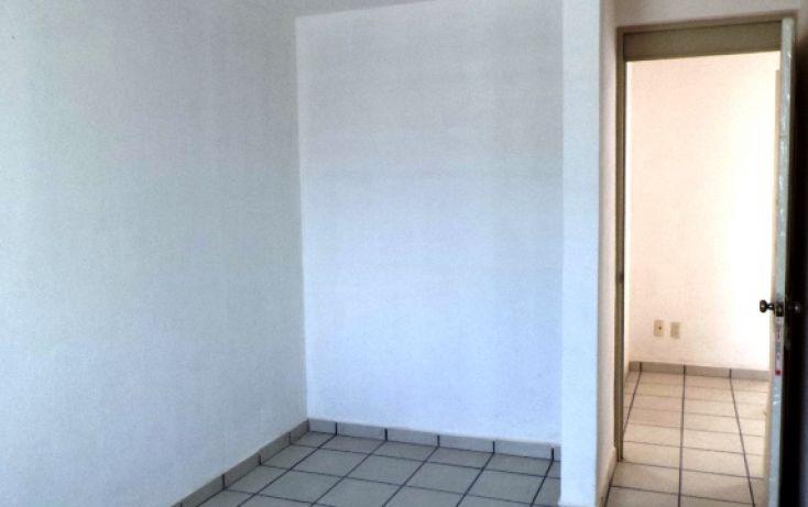 Foto de casa en venta en, olimpo, salamanca, guanajuato, 1300867 no 20