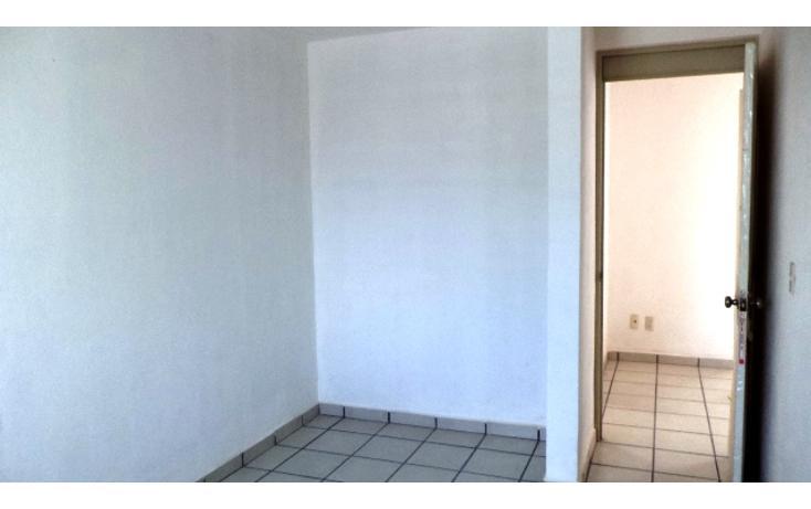 Foto de casa en venta en  , olimpo, salamanca, guanajuato, 1300867 No. 20