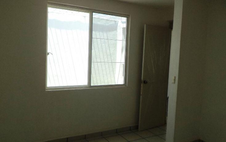 Foto de casa en venta en, olimpo, salamanca, guanajuato, 1300867 no 21