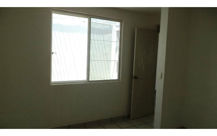 Foto de casa en venta en  , olimpo, salamanca, guanajuato, 1300867 No. 21