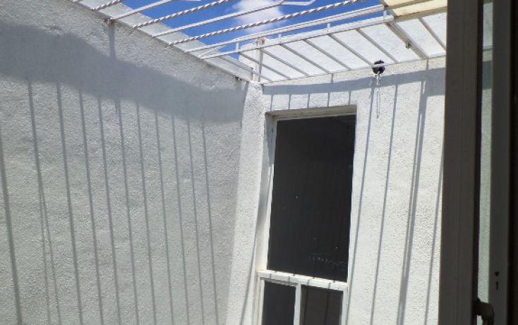 Foto de casa en venta en, olimpo, salamanca, guanajuato, 1300867 no 22