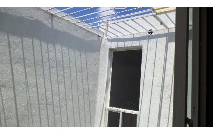 Foto de casa en venta en  , olimpo, salamanca, guanajuato, 1300867 No. 22