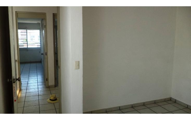 Foto de casa en venta en  , olimpo, salamanca, guanajuato, 1300867 No. 23