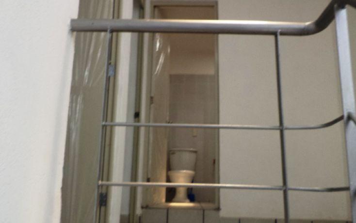 Foto de casa en venta en, olimpo, salamanca, guanajuato, 1300867 no 24