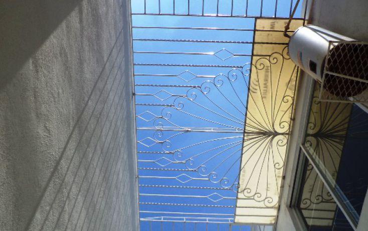 Foto de casa en venta en, olimpo, salamanca, guanajuato, 1300867 no 26