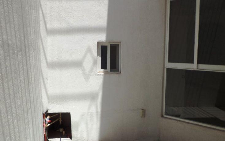 Foto de casa en venta en, olimpo, salamanca, guanajuato, 1300867 no 27