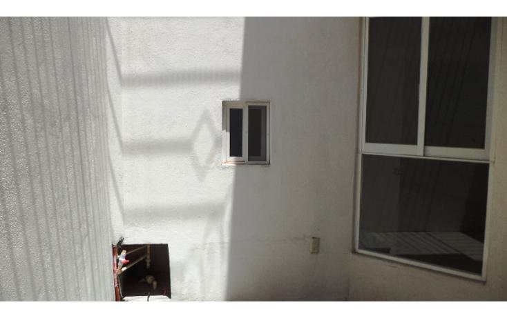 Foto de casa en venta en  , olimpo, salamanca, guanajuato, 1300867 No. 27