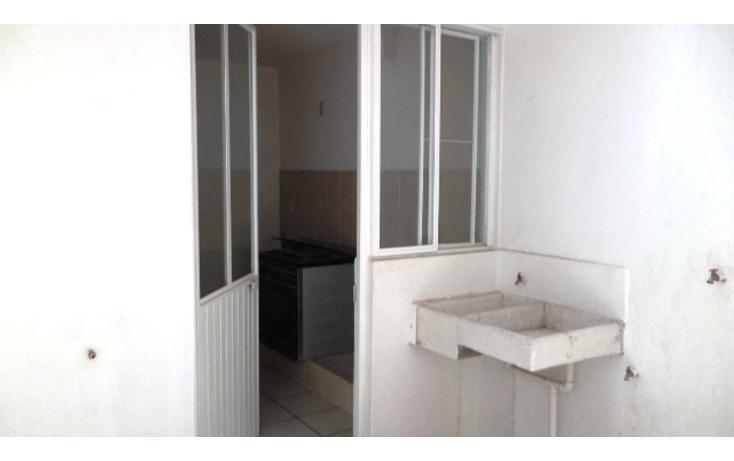 Foto de casa en venta en  , olimpo, salamanca, guanajuato, 1300867 No. 28