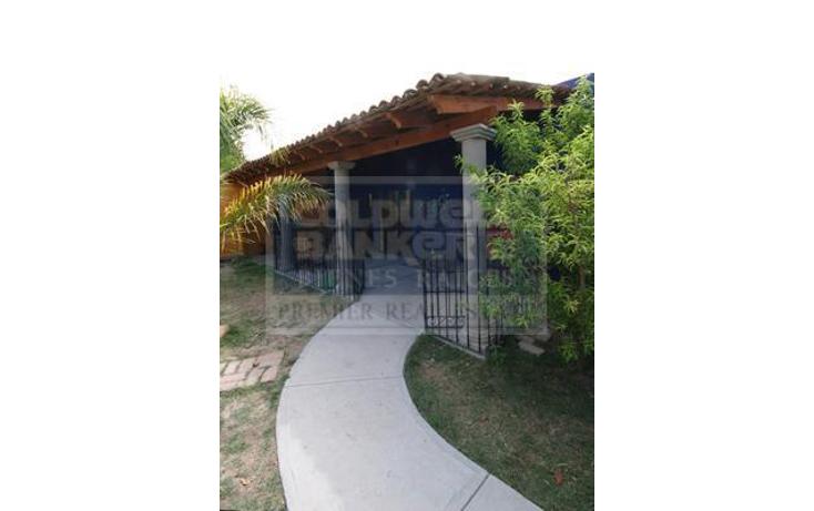 Foto de casa en venta en  , olimpo, san miguel de allende, guanajuato, 1837622 No. 02