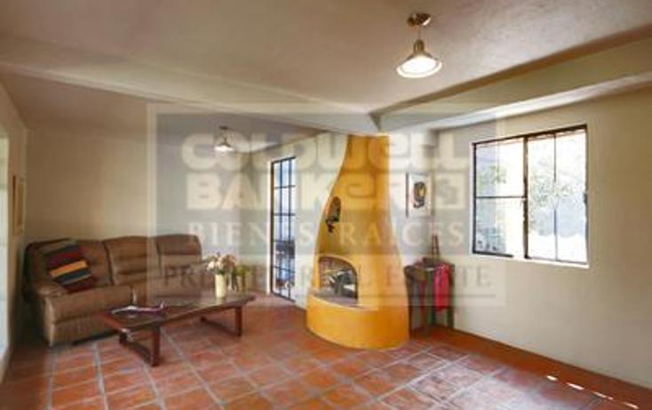 Foto de casa en venta en  , olimpo, san miguel de allende, guanajuato, 1837622 No. 05