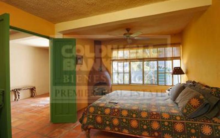 Foto de casa en venta en  , olimpo, san miguel de allende, guanajuato, 1837622 No. 07