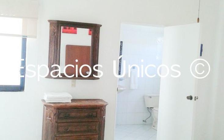 Foto de casa en renta en  , olinalá, chilpancingo de los bravo, guerrero, 1343571 No. 13