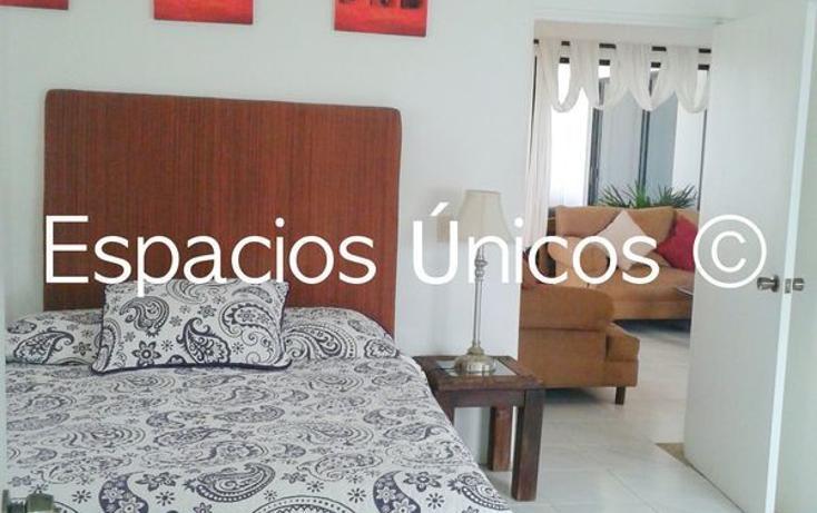 Foto de casa en renta en  , olinalá, chilpancingo de los bravo, guerrero, 1343571 No. 15