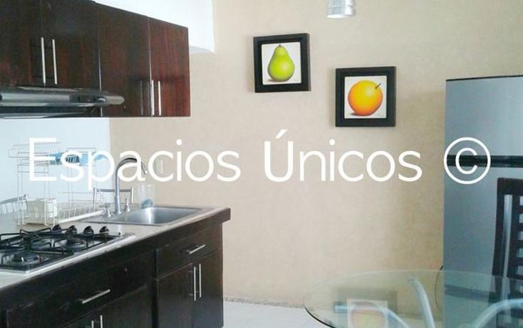 Foto de casa en renta en  , olinalá, chilpancingo de los bravo, guerrero, 1343571 No. 31
