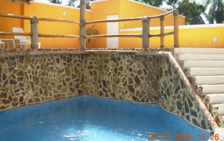 Foto de departamento en venta en, olinalá princess, acapulco de juárez, guerrero, 1150811 no 03