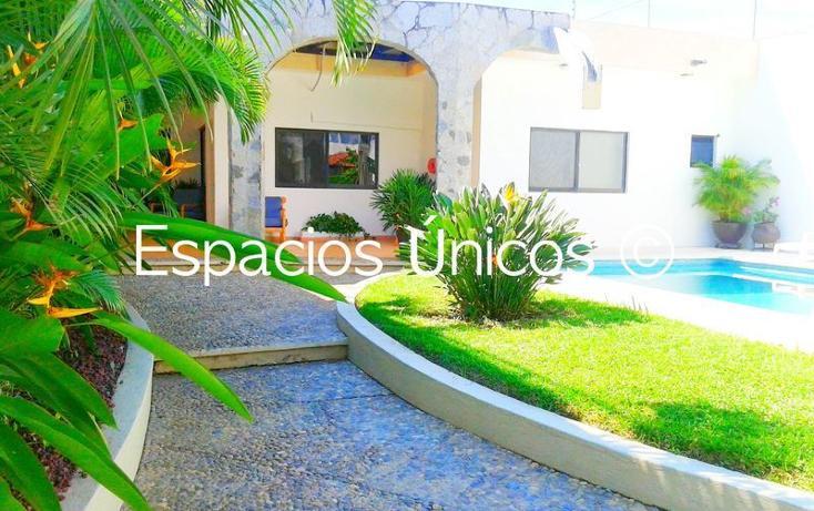 Foto de casa en renta en  , olinalá princess, acapulco de juárez, guerrero, 1343571 No. 01