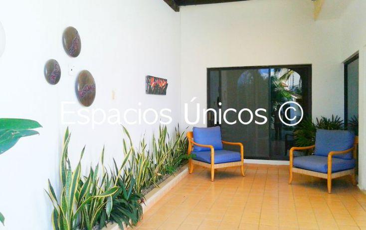 Foto de casa en renta en, olinalá princess, acapulco de juárez, guerrero, 1343571 no 04