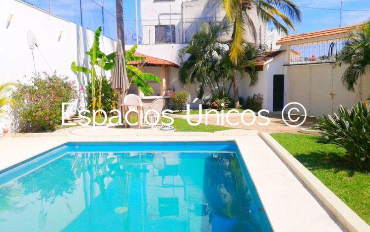 Foto de casa en renta en, olinalá princess, acapulco de juárez, guerrero, 1343571 no 06
