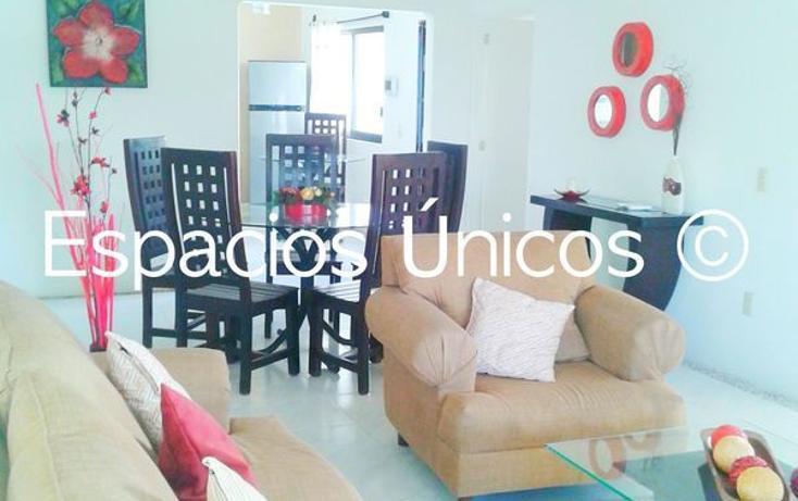 Foto de casa en renta en, olinalá princess, acapulco de juárez, guerrero, 1343571 no 08