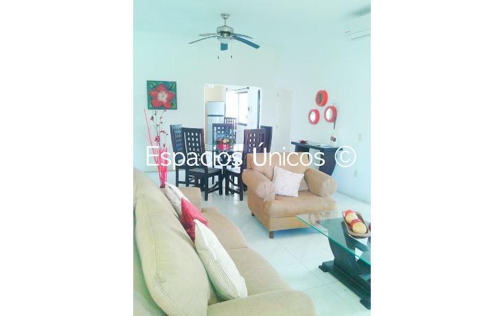Foto de casa en renta en  , olinalá princess, acapulco de juárez, guerrero, 1343571 No. 08