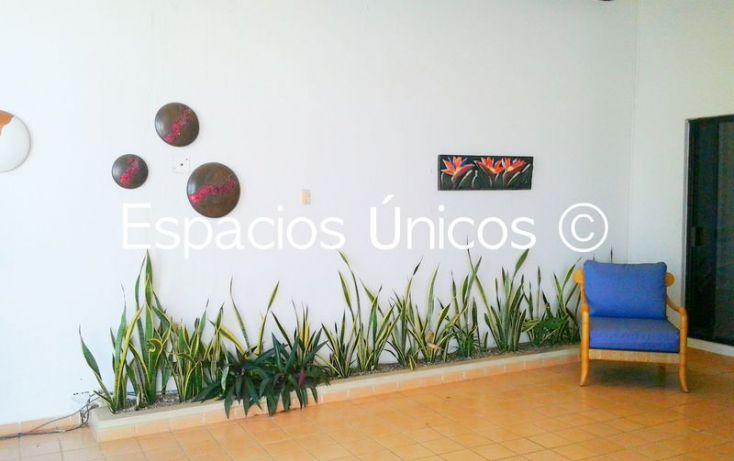 Foto de casa en renta en, olinalá princess, acapulco de juárez, guerrero, 1343571 no 09