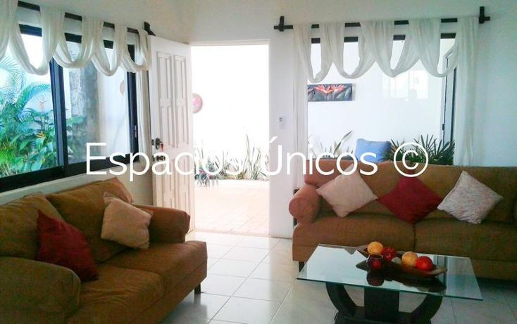 Foto de casa en renta en  , olinalá princess, acapulco de juárez, guerrero, 1343571 No. 11