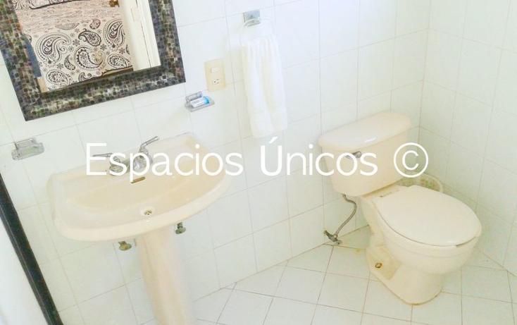 Foto de casa en renta en  , olinalá princess, acapulco de juárez, guerrero, 1343571 No. 12