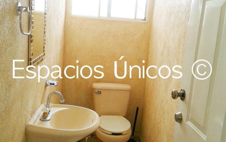 Foto de casa en renta en, olinalá princess, acapulco de juárez, guerrero, 1343571 no 19