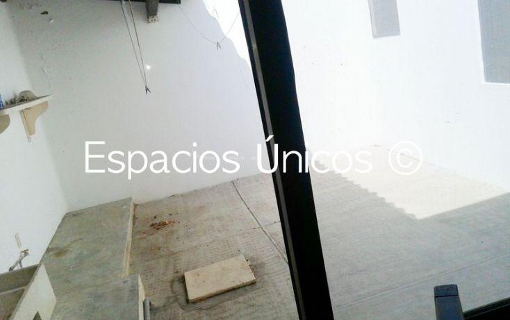 Foto de casa en renta en, olinalá princess, acapulco de juárez, guerrero, 1343571 no 28