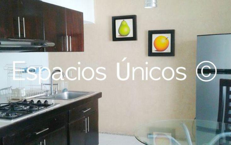 Foto de casa en renta en, olinalá princess, acapulco de juárez, guerrero, 1343571 no 31