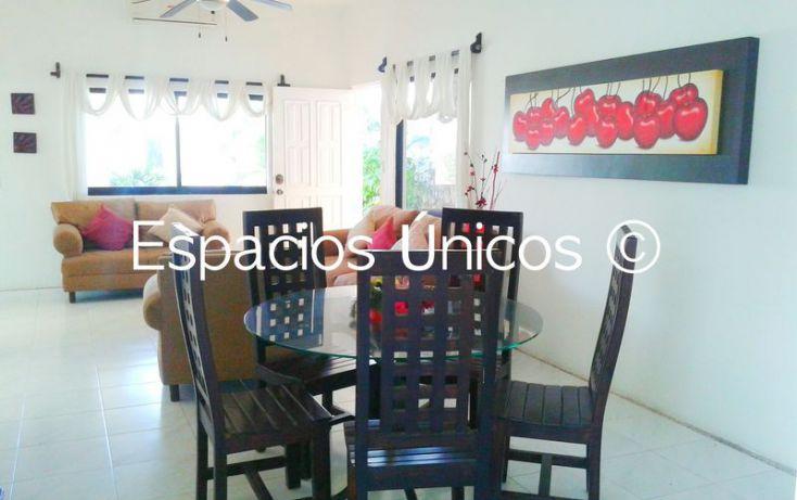 Foto de casa en renta en, olinalá princess, acapulco de juárez, guerrero, 1343571 no 34