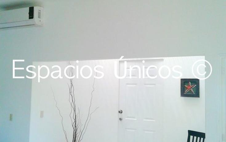 Foto de casa en renta en, olinalá princess, acapulco de juárez, guerrero, 1343571 no 35