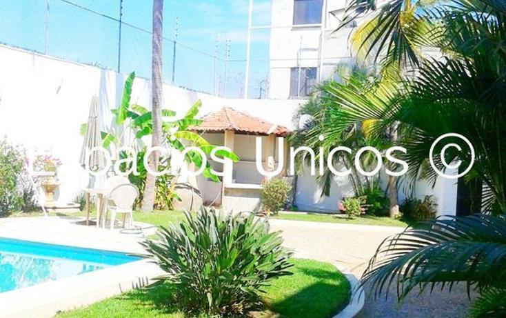 Foto de casa en renta en, olinalá princess, acapulco de juárez, guerrero, 1343573 no 02