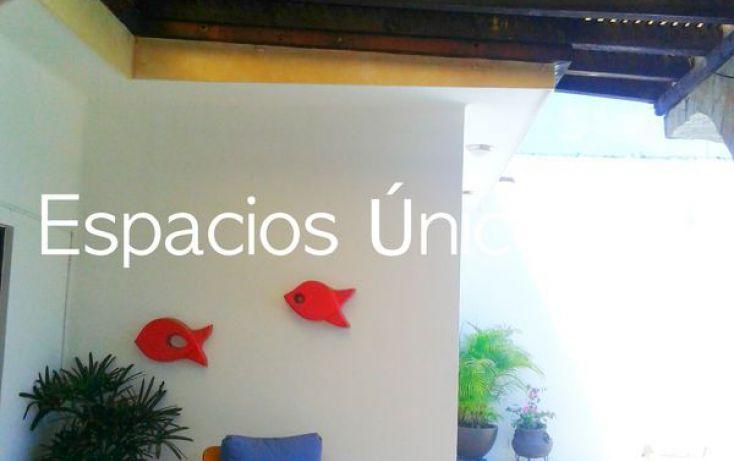 Foto de casa en renta en, olinalá princess, acapulco de juárez, guerrero, 1343573 no 05