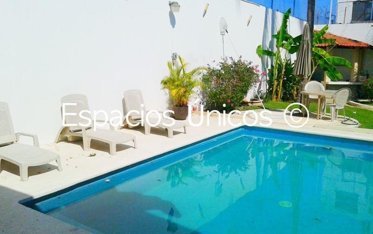 Foto de casa en renta en  , olinalá princess, acapulco de juárez, guerrero, 1343573 No. 07