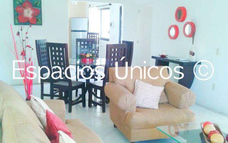 Foto de casa en renta en, olinalá princess, acapulco de juárez, guerrero, 1343573 no 08