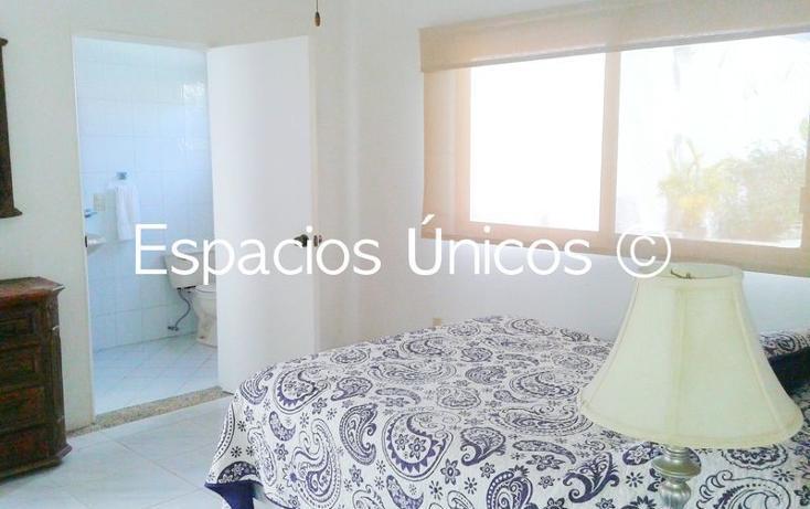 Foto de casa en renta en  , olinalá princess, acapulco de juárez, guerrero, 1343573 No. 10