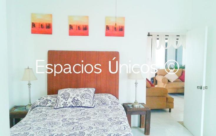Foto de casa en renta en  , olinalá princess, acapulco de juárez, guerrero, 1343573 No. 14