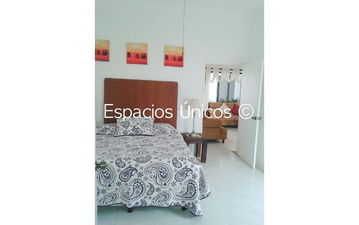 Foto de casa en renta en  , olinalá princess, acapulco de juárez, guerrero, 1343573 No. 15