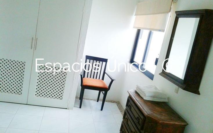 Foto de casa en renta en  , olinalá princess, acapulco de juárez, guerrero, 1343573 No. 17