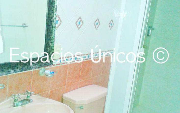 Foto de casa en renta en, olinalá princess, acapulco de juárez, guerrero, 1343573 no 18