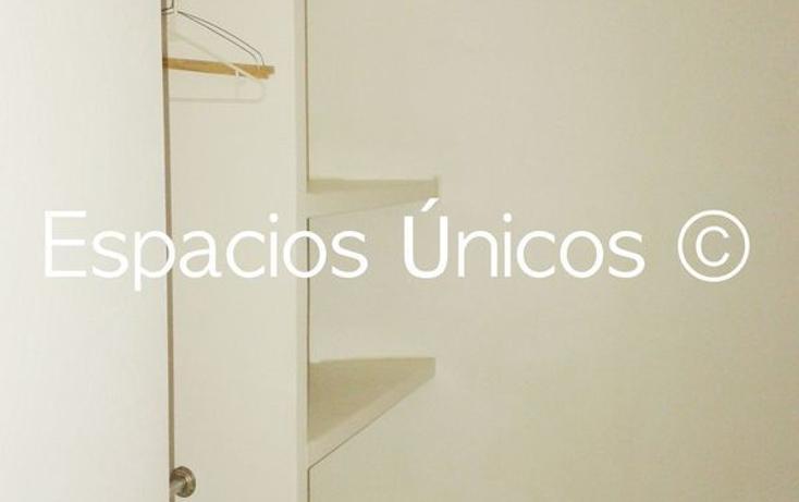 Foto de casa en renta en, olinalá princess, acapulco de juárez, guerrero, 1343573 no 22