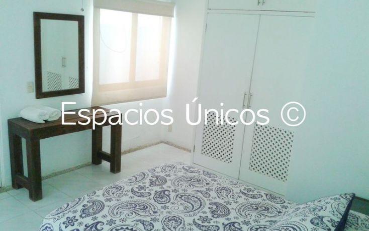 Foto de casa en renta en, olinalá princess, acapulco de juárez, guerrero, 1343573 no 23