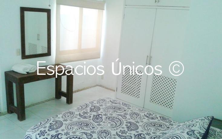 Foto de casa en renta en  , olinalá princess, acapulco de juárez, guerrero, 1343573 No. 23