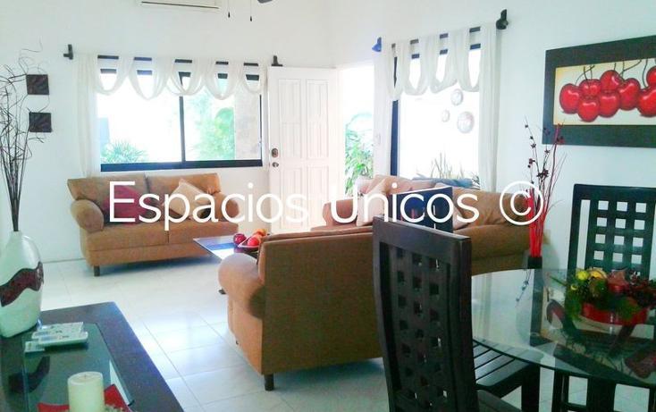 Foto de casa en renta en  , olinalá princess, acapulco de juárez, guerrero, 1343573 No. 24