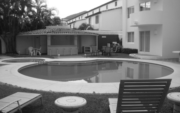 Foto de edificio en venta en  , olinalá princess, acapulco de juárez, guerrero, 1466077 No. 02