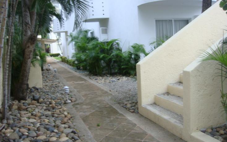 Foto de edificio en venta en  , olinalá princess, acapulco de juárez, guerrero, 1466077 No. 17