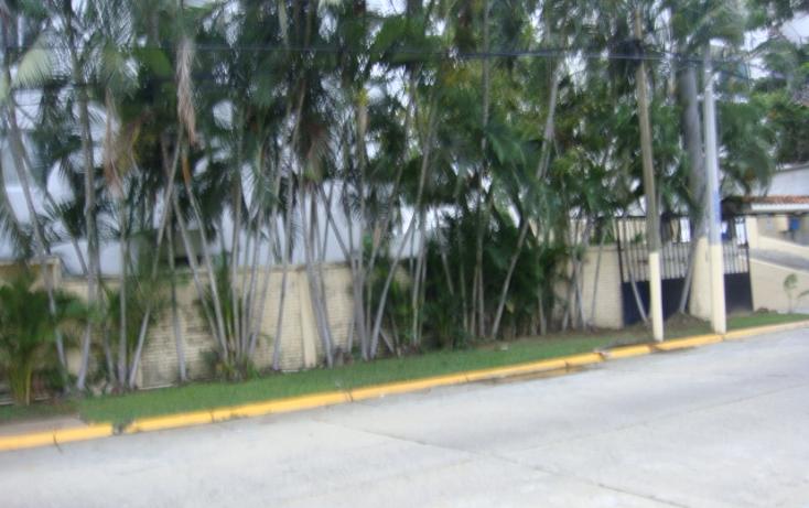 Foto de edificio en venta en  , olinalá princess, acapulco de juárez, guerrero, 1466077 No. 19